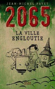 2065-la-ville-engloutie3