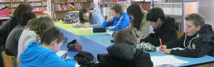atelier-écriture-partagée-corrigée-2012-068-300x95