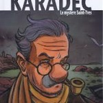 fanch-karadek