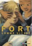 fort-comme-ulysse-104x150
