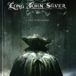 long-john-silver-tome-11