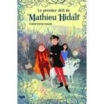 mathieu-hidalf-tome-12-150x150