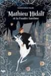 mathieu-hidalf-tome-2-102x150