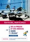 semaine-presse-2013-106x150