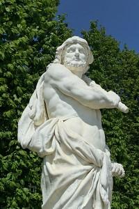 400px-Parc_de_Versailles,_parterre_de_Latone,_Hercule,_Louis_Leconte_06