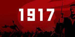 Comprendre l'année 1917 en 5 minutes